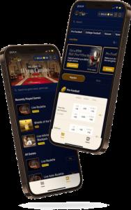 WynnBET-Online-Michigan-Sportsbook
