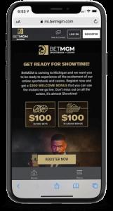 betmgm-michigan-casino-mobile-app