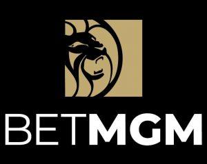 betmgm-sportsbook-michigan
