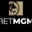 https://casinowatchmi.com/betmgm-sportsbook-michigan/