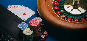 michigan online casino