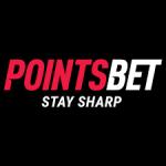 pointsbet sportsbook michigan