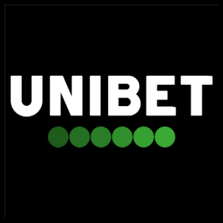 unibet-casino-michigan