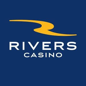 BetRivers-Mobile-casino-app