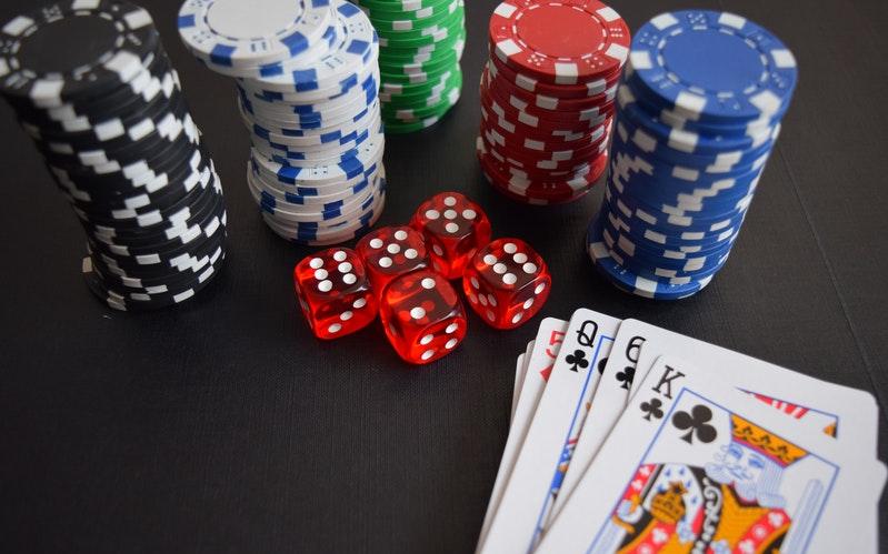 no deposit casinos 2021